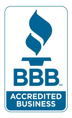 BBB Accerdited Business