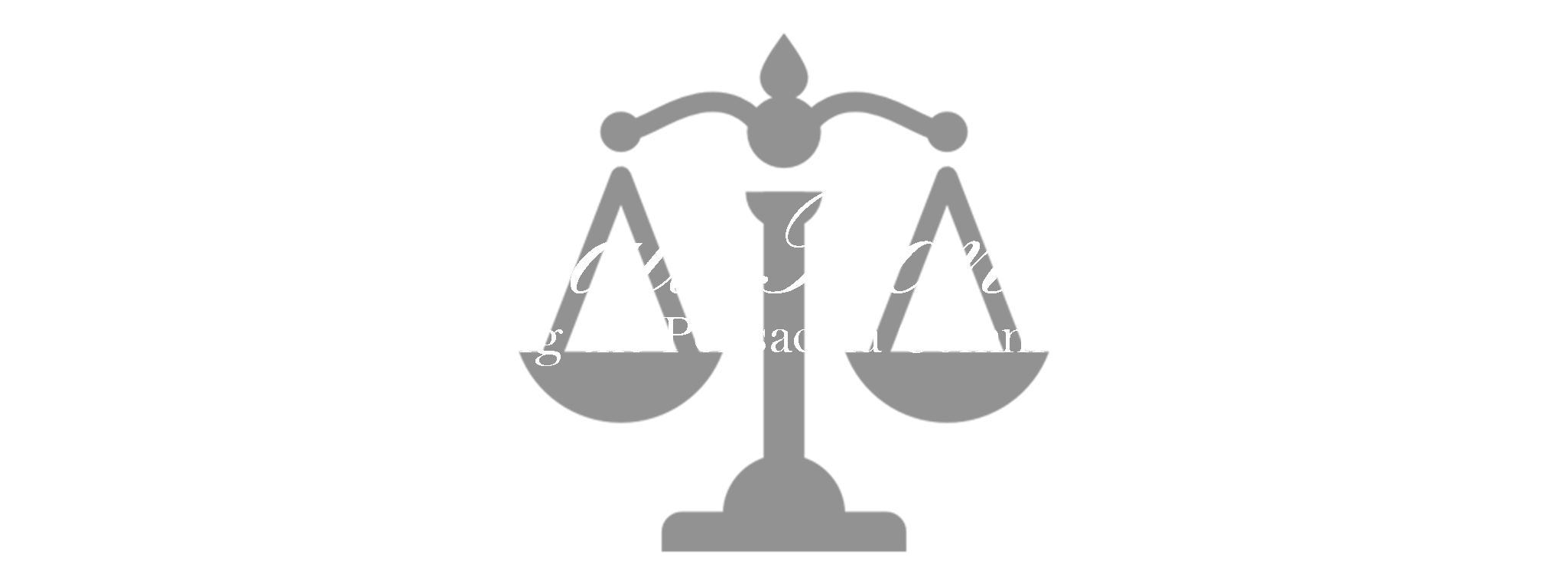 Pensacola Bail Bondsman - Way Bail Bond