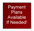 Bail Bonds Payments Plans