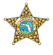 Florida Sheriff's Association - Way Bail Bond, Inc.